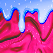 Jelly: Slimes, ASMR triggers and meditation sounds