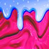 com.indexzero.jelly.slime.asmr.meditation.triggers