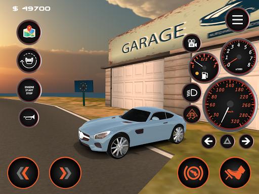 Carshift 6.0.0 screenshots 14