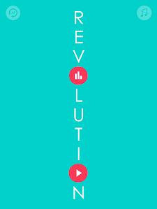 Revolution ■ v1.0 Ad Free