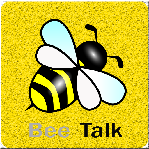 New BeeChat Tips & Free Messenger - Revenue & Download
