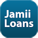 Download Jamii Loans For PC Windows and Mac
