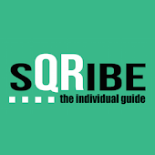 sQRibe - the individual guide