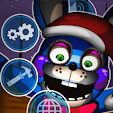Animatronic.. file APK for Gaming PC/PS3/PS4 Smart TV