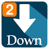 Video Keek Downloader V2
