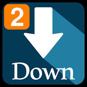 Video Keek Downloader V2