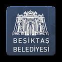Beşiktaş Mobil