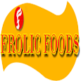 SalesCube FrolicFoods icon