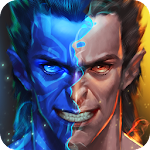 Devil Hunter Apk