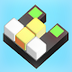 Cube Maze - Brain Puzzle Download on Windows