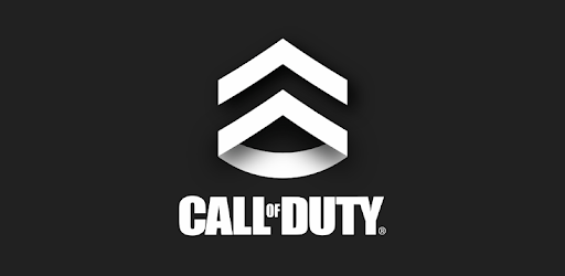 Related Apps: Call of Duty Companion App - by Activision Publishing