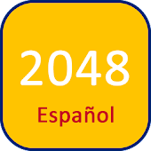 2048 [spanish version]