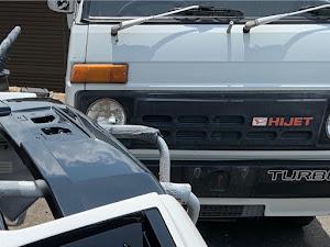 ヴォクシー ZRR80W ZSガソリンのカスタム事例画像 ブルトさんの2020年05月30日17:47の投稿