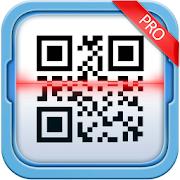 QR Reader && Barcode Scanner && QR barcode Generator
