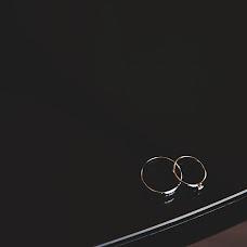 Свадебный фотограф Юлия Кубарко (Kubarko). Фотография от 03.11.2017