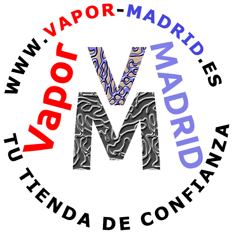 www.vapor-madrid.es