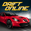 Drift and Race Online icon