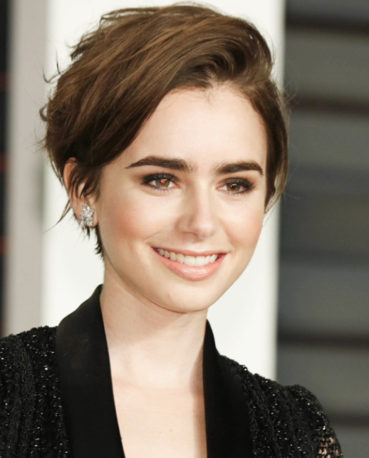 short-hairstyles-for-women
