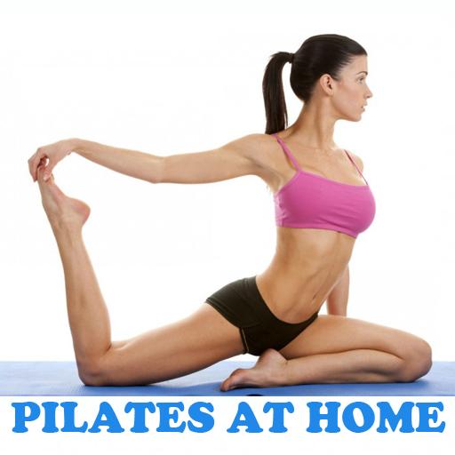 Gymnastik zu Hause, um Gewicht zu verlieren Videos von