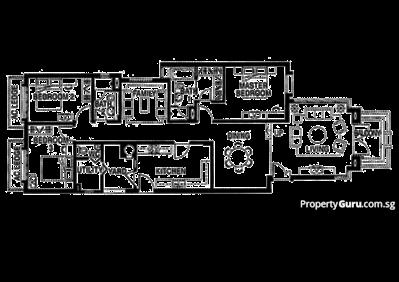 St. Martin Residence Condo Details in Tanglin / Holland / Bukit Timah    PropertyGuru Singapore