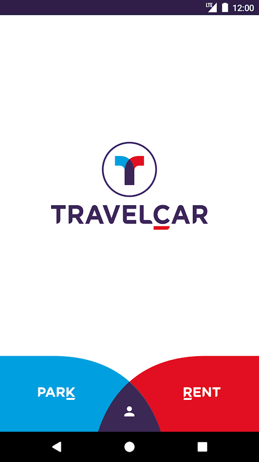 TravelCar- screenshot