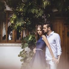 Wedding photographer Sergey Avilov (Avilov). Photo of 28.04.2014