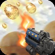 Counter Smash Sniper: Easter