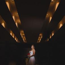 Wedding photographer Antonio Tita (antoniotita). Photo of 03.06.2016