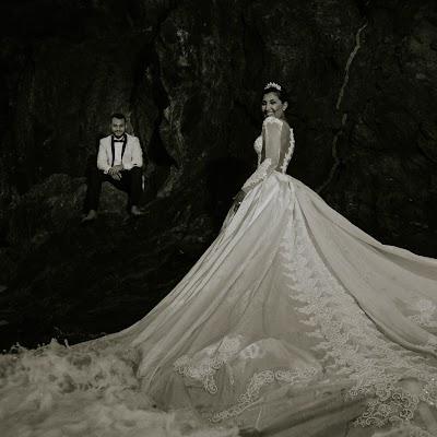 Fotógrafo de bodas Simon Bez (simonbez). Foto del 01.01.1970