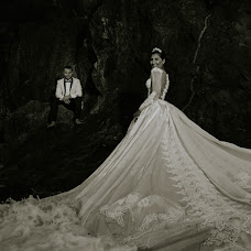 Wedding photographer Simon Bez (simonbez). Photo of 11.03.2018