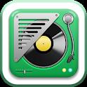 گلچین آهنگ های لری و بختیاری icon