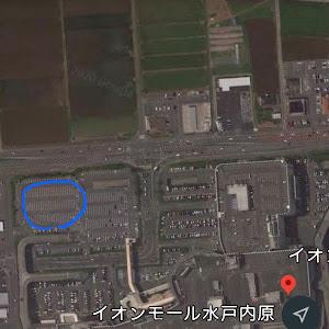 CX-5 KF2P XD PROACTIVEのカスタム事例画像 HIROさんの2020年08月08日21:43の投稿