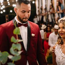 Fotógrafo de casamento Marcell Compan (marcellcompan). Foto de 20.07.2018