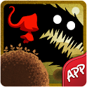 TA: Little Red Riding Hood icon