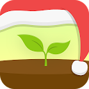 Baixar Forest: Stay focused Instalar Mais recente APK Downloader