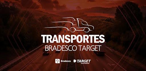 Transportes Bradesco TARGET for PC