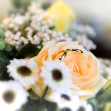 Wedding photographer Antonio evolo (evolo). Photo of 20.09.2015