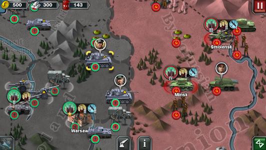 World Conqueror 3 v1.2.2