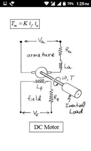 Electrical Engineering study Notes App Download For Android 4