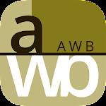 AWB Partners – Accountants icon