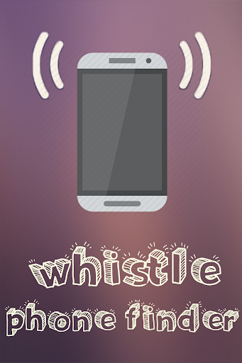 WHISTLE TÉLÉCHARGER SON NOTIFICATION