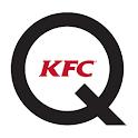 KFC BeatTheQ