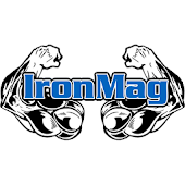 IronMag Bodybuilding & Fitness