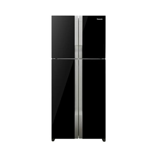 Tủ-lạnh-Panasonic-Inverter-550-lít-NR-DZ600GKVN-1.jpg