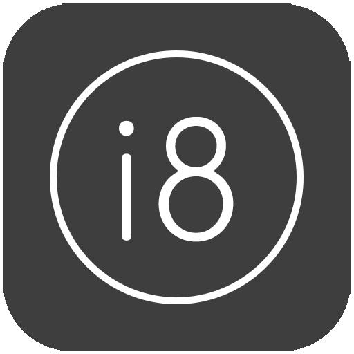 iRingtone - iPhone Ringtone Collection 2018 | 2019