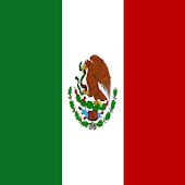 Mexico States Geography Memory