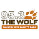 95.3 The Wolf (WLFK FM) Download on Windows