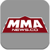 MMA News Co