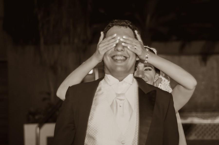 Fotógrafo de bodas Daimler Ferrera (WeddingLives). Foto del 11.05.2017