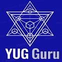 Yugguru icon